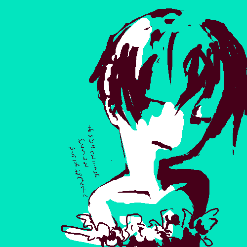 1618299937688.png